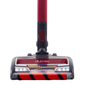 Navigate to Cordless Vacuum Cleaners